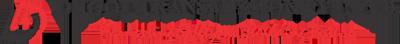 logo-img-dtpl-2020