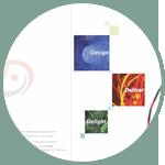 brochure-dtpl