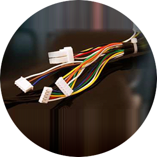 integrated-wiring-harness-img1-dtpl-2020