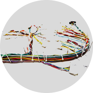 integrated-wiring-harness-img3-dtpl-2020