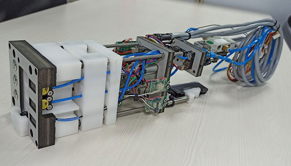 testing-systems-moving-block-img2-dtpl-2020