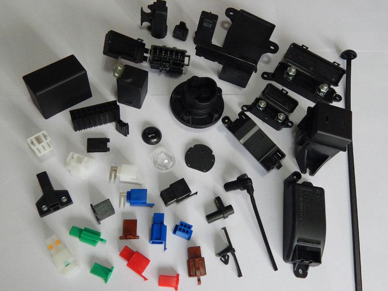 automotive-components-img1-dtpl-2020