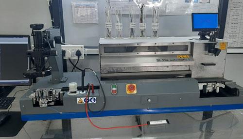 stamping-molding-crimp-validation-img2-dtpl-2020