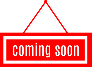 coming-soon-sign