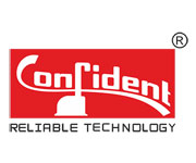 confident-dental-equipment