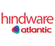 hindware-atlantic